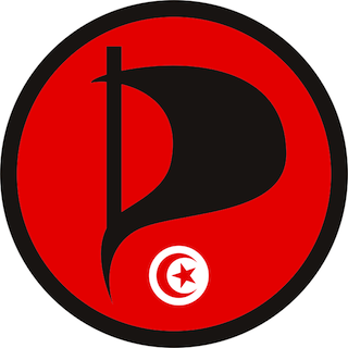 Parti Pirate Tunisie